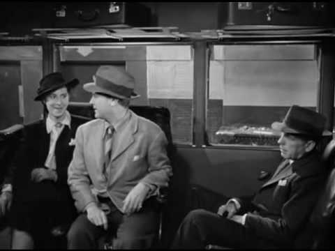 Dark Passage Movie Dark Passage (1947) (T...