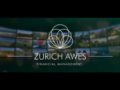 Zurich Awes - Financial Management