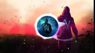 Alan walker Faded BGM WhatsApp status