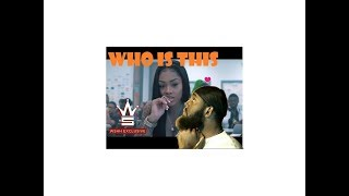 Ann Marie Feat. YK Osiris - Secret ( WSHH Exclusive -) Reaction