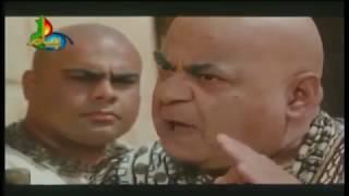 Hazrat Yousuf  [ A S]  episode 17  MOVIE IN URDU
