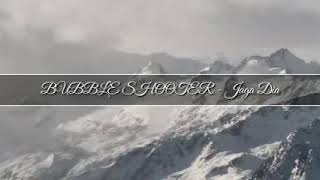 Bubble shooter - Jaga Dia (lagu galau Indonesia 2017) Mp3