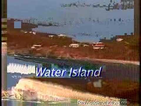 US & British Virgin Islands Video Tour