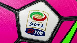 Future of Serie A on US TV