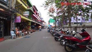 Soi honey daytime little night time【Pattaya】 thumbnail