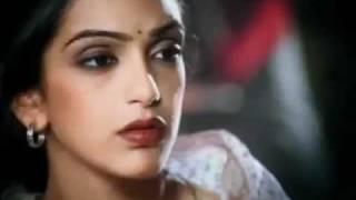 Gum Ka Khazana (HD) - Jagjit Singh & Lata Mangeshkar