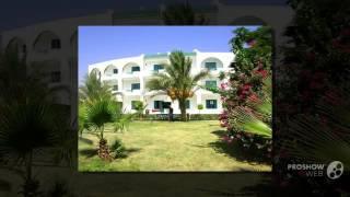 какие плохие отели хургады(ПОДБЕРИ САМЫЕ ВЫГОДНЫЕ ОТЕЛИ - http://goo.gl/dbwAMu Отели Египта / Хургада (Hurghada), цены, описания, отзывы.Туристический..., 2014-10-14T08:11:08.000Z)