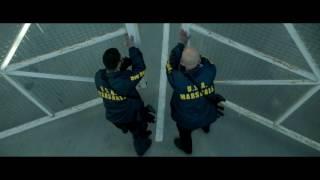 Охранник — Русский трейлер 2017   YouTube