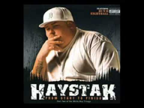 haystak my first day free mp3
