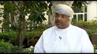 TIA&TW - Oman: Economy (Development & Opportunity)