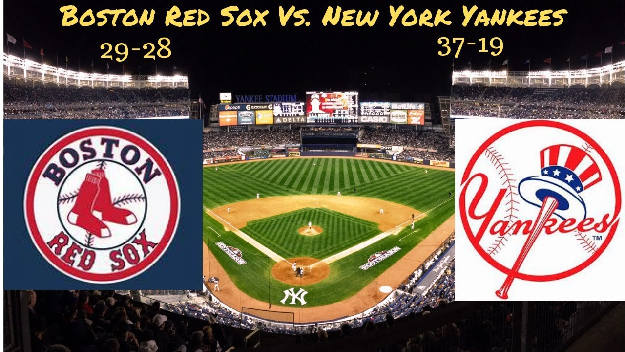 red sox yankees live stream # 54