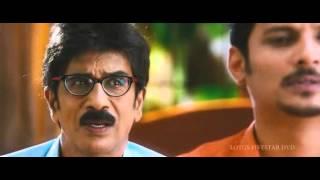 pokkiri raja comedy scene agayathula parakurathu