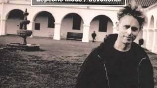 Depeche Mode Personal Jesus Shane 54 Bootleg Remix