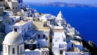 Аренда автомобиля в Греции(http://www.miravtoprokata.ru Древние руины, современные города, разрушенные каменные стены, острый запах моря, вулканы..., 2011-08-09T08:25:27.000Z)