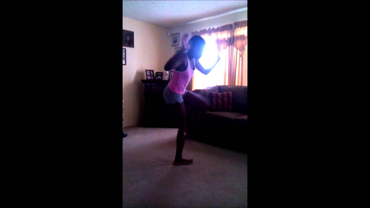 youtube-black-girls-dancing