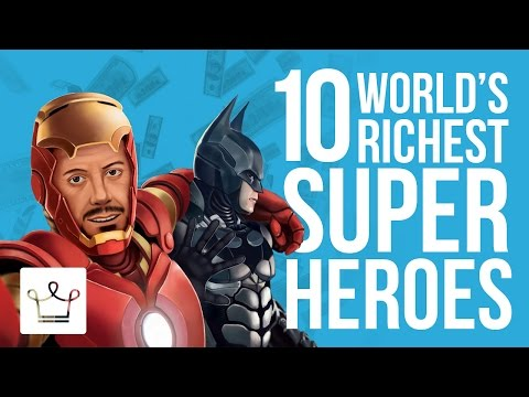 top-10-richest-superheroes-in-the-world-(ranked)