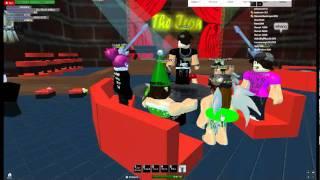 BNL Roblox lets play