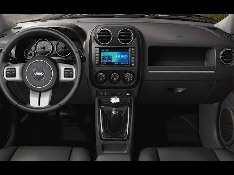 2012 Jeep Patriot Stereo Wiring Wiring Diagrams – Jeep Compass Radio Wiring Harness
