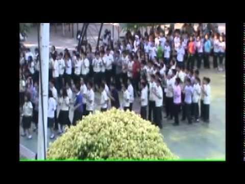 Cagayan de Oro College-PHINMA