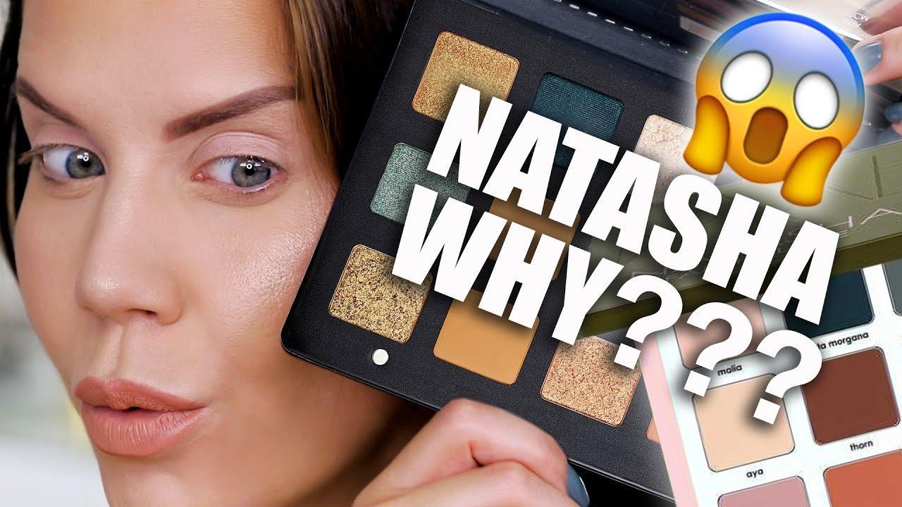 300-out-the-window-why-natasha