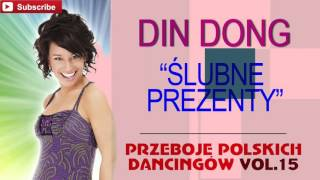 Din Dong - Ślubne prezenty [Cover]