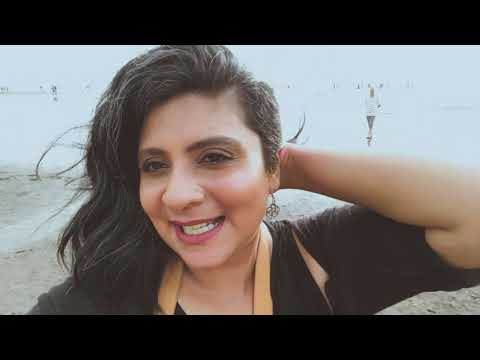 POLAROIDS | RAJODI BEACH | LADY PHOTOGRAPHER