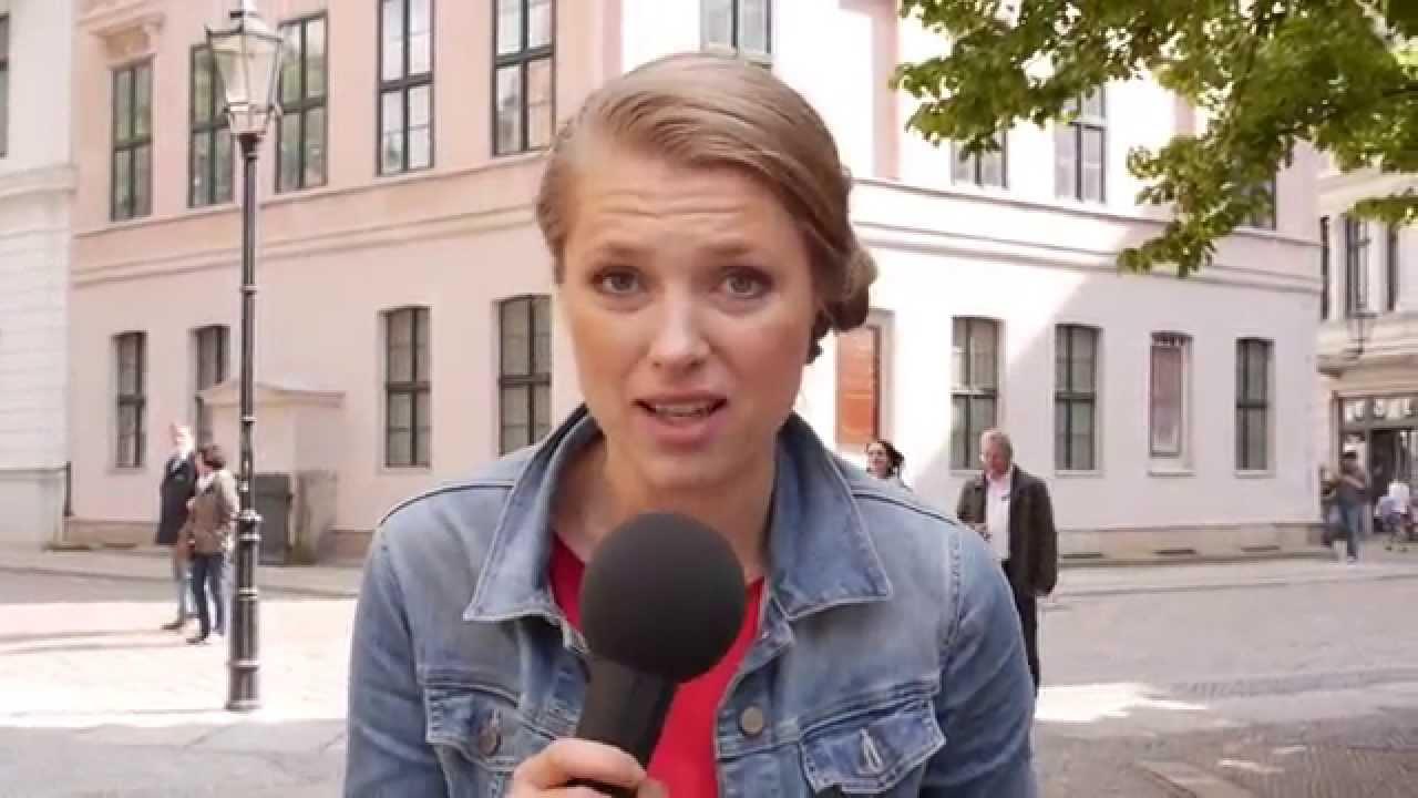 Anni Dunkelmann Mann