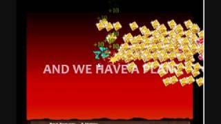 Free Neopet Neopoints Cheat Programs from Hiddenbelow - Battlestar Galactica theme