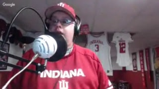 Sports Talk with Tonsoni- Famliy Sports Traditions
