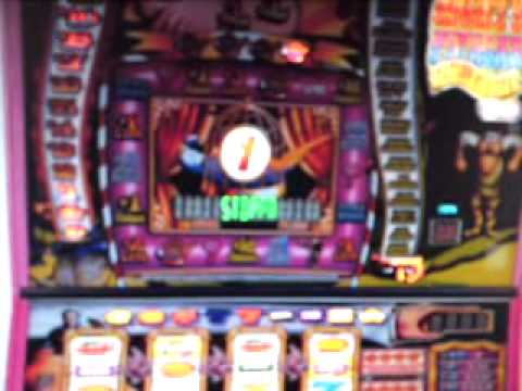 Online Slots How To Win