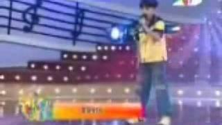 Khude Gaanraj   Imran   Thakte Jodi Na Pai Tumai