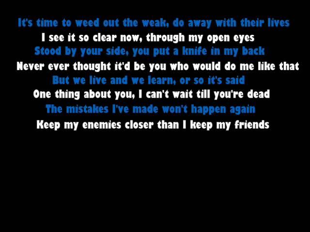 transplants-we-trusted-you-lyrics-cvmcvb