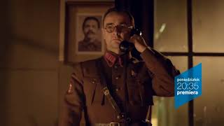 """Inspekcja"" - Premiera w Teatrze Telewizji"