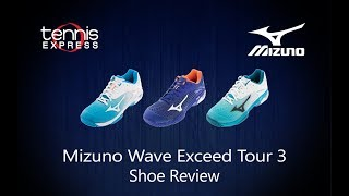 mizuno wave 3 tennis goodyear