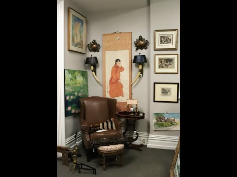 june-art,-antiques,-and-jewelry-auction-preview