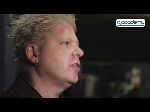 The Offspring: 'Days Go By' Mp3