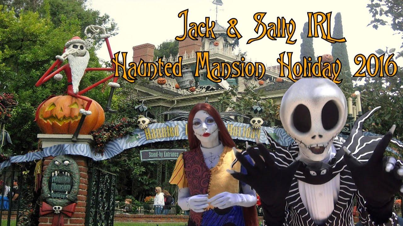 The Nightmare Before Christmas Sally Costume