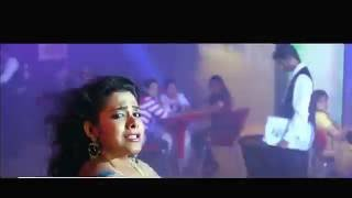 Repeat youtube video SANDHYA & SWETHA MENON RARE ITEM DANCE