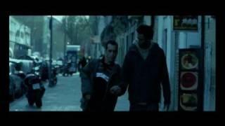 Trailer El Truco del Manco