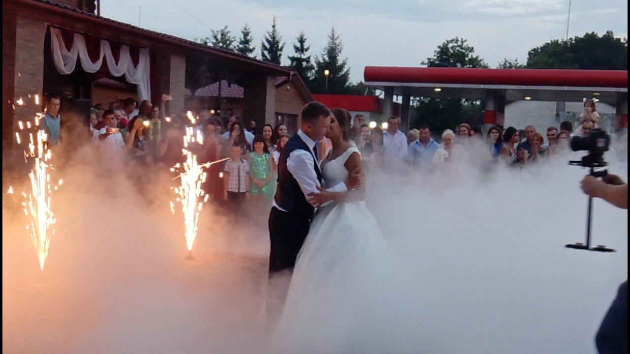 Enjoyable Wedding ceremony in Ukraine. Well-liked Wedding ceremony in Ukraine