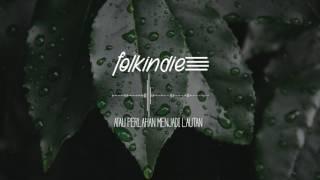 Banda Neira - Hujan di Mimpi ( Audio Lirik )