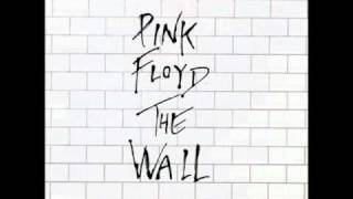 ♫ Pink Floyd - Goodbye Blue Sky [Lyrics]