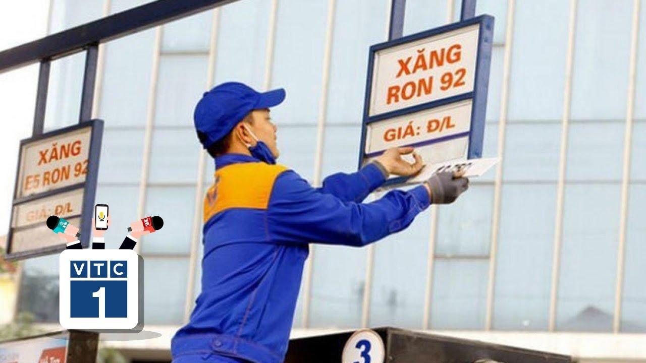 Giá xăng, dầu sẽ đồng loạt tăng mạnh trở lại?