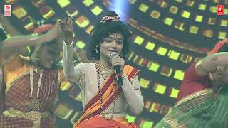 Ramanna Katha Song Live Performace @ NTR Biopic Audio Launch
