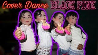 Download lagu tampil dance blackpink di pesta hiburan rakyat pulung ponorogo