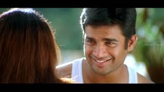Priyamana Thozhi Tamil Movie   Scene 10