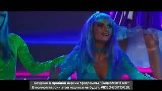 Артур Пирожков – Кукла