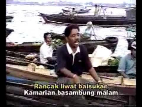 Nanang Irwan ~ KARINDANGAN