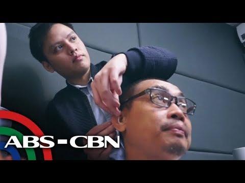 Salamat Dok: Sancho Mendoza, Bagong Hearing Aid    The Doctor is Out