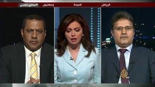 الواقع العربي- محسن الأحمر.. خبرة طويلة